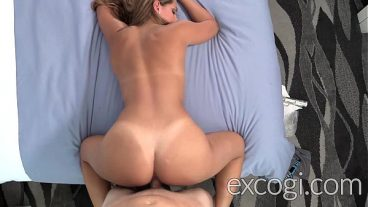 Breast Suck Sex HD