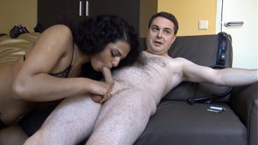 Forced Sports Girl Fucked