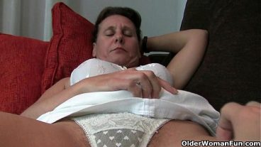 Russian Lover Massage and Fucked